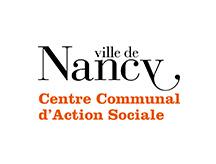 CCAS de Nancy