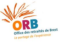 Office des Retraités de Brest