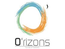 Association O'rizons