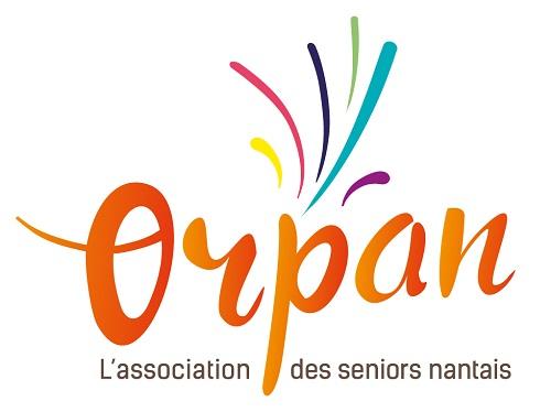 ORPAN (Office des Retraités et Personnes âgées de Nantes)