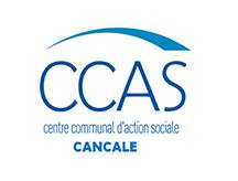 CCAS de Cancale