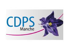 CDPS Manche