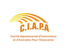 CIAPA