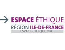 Espace Ethique ERERIF