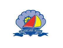 CCAS de Grandcamp-Maisy
