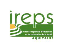 IREPS Aquitaine