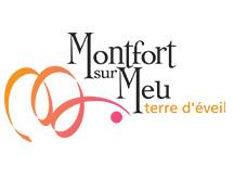CCAS de Montfort-sur-Meu