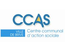 CCAS de Brive