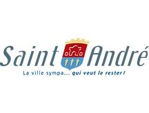 CCAS de Saint-André