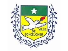 CCAS de Schoelcher