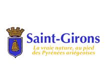 CCAS de Saint Girons