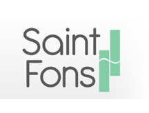 CCAS de Saint-Fons