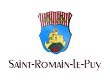 CCAS de Saint-Romain-Le-Puy