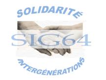 SIG 64