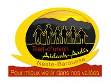 Trait d'union aidants-aidés Neste-Barousse