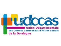 UDCCAS 24