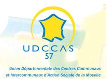 UDCCAS 57