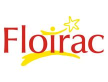 CCAS de Floirac
