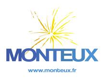 CCAS de Monteux