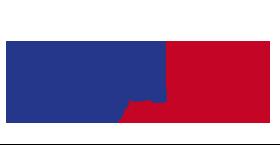 logo association monalisa