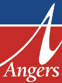 logo CCAS Angers