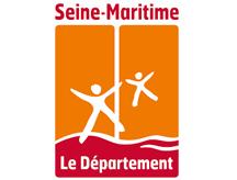 Département de la Seine-Maritime