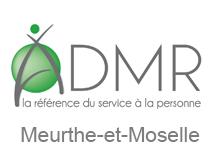 ADMR Meurthe-et-Moselle