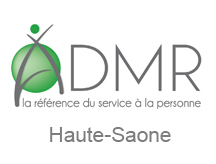 ADMR Haute-Saone
