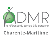 ADMR de la Charente-Maritime
