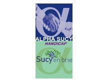 Alpha Sucy Handicap