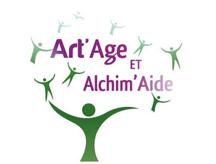 Art'Age et Alchim'aid