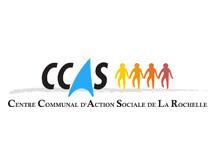 CCAS La Rochelle