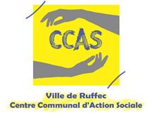 CCAS de Ruffec