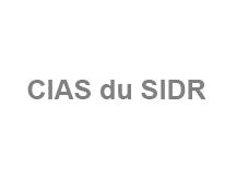 CIAS du SIDR