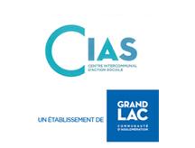 Centre Intercommunal d'action social Grand Lac
