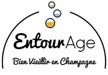 Entour'age Bien vieillir en Champagne