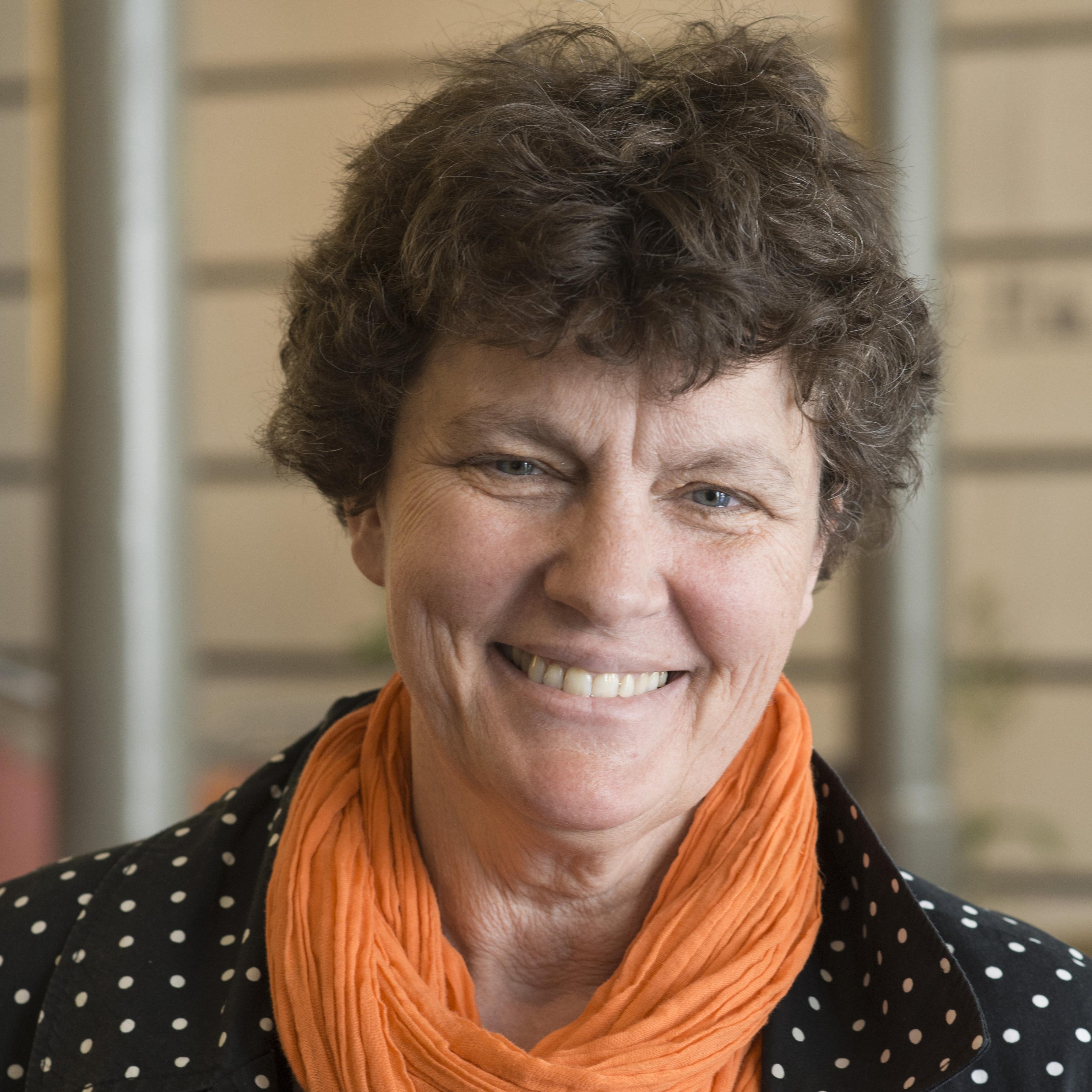 Un nouveau conseil d'administration pour la Mobilisation, présidé par docteur Françoise Fromageau de la Croix-Rouge française