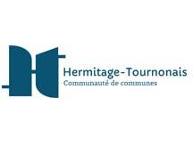Hermitage-Tournonais communauté de communes HTCC