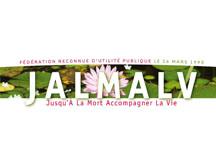 JALMALV Dijon