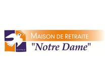 Association Kergus - Maison de retraite Notre Dame