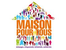 Maison Pour Tous - Centre socioculturel de la Chapelle-sur-Erdre