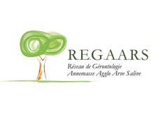 REGAARS ( Réseau de Gérontologie Annemass Agglo Arve Salève)