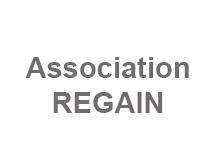 Association REGAIN