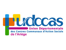 UDCCAS 09 Ariege
