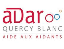Adar du Quercy Blanc