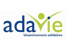 Adavie