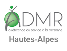 ADMR Hautes Alpes