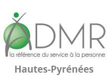ADMR Hautes-Pyrénées