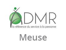 ADMR de la Meuse