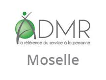ADMR de la Moselle